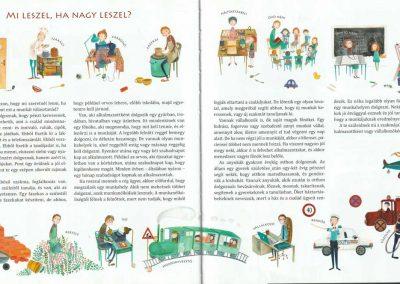 erdelyi-gyermekenciklopedia-belso2