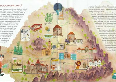 erdelyi-gyermekenciklopedia-belso3