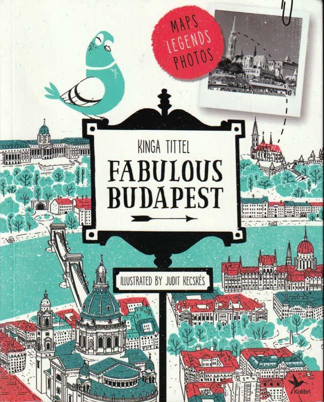 Fabolous Budapest
