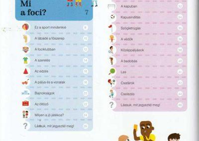 foci-kalandos-enciklopedia-belso1