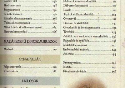gyerek-dinoszaurusz-es-osallat-enciklopedia-belso2