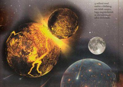 gyerek-dinoszaurusz-es-osallat-enciklopedia-belso3