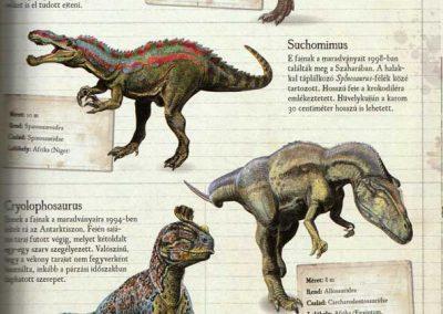 gyerek-dinoszaurusz-es-osallat-enciklopedia-belso4