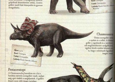 gyerek-dinoszaurusz-es-osallat-enciklopedia-belso5