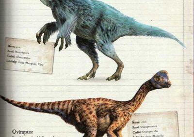 gyerek-dinoszaurusz-es-osallat-enciklopedia-belso8