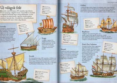 gyerek-kozlekedesi-enciklopedia-belso3