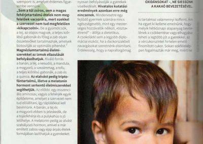 gyereklelek-magazin-201802-belso6