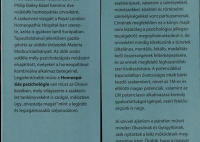 homeopatias-pszichologia-belso1