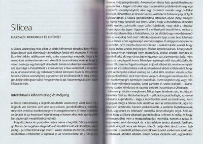 homeopatias-pszichologia-belso2