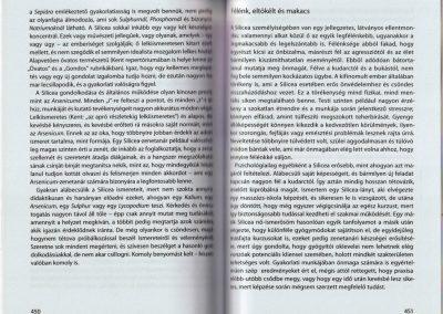 homeopatias-pszichologia-belso3