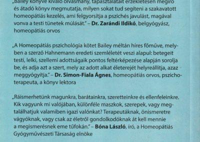 homeopatias-pszichologia-hatso