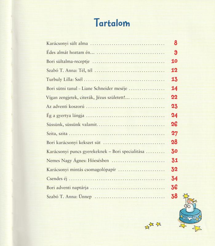 karácsonyi-nagy-bori-könyv-belso1