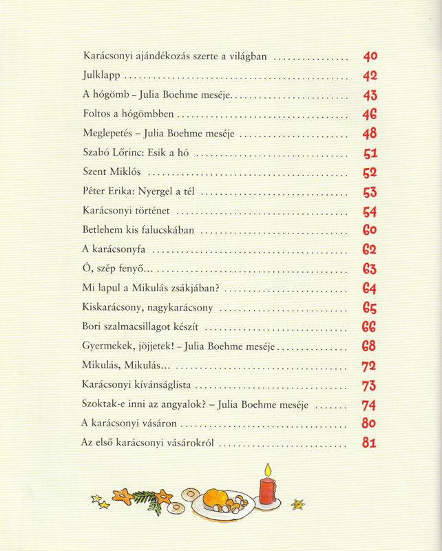 karácsonyi-nagy-bori-könyv-belso2