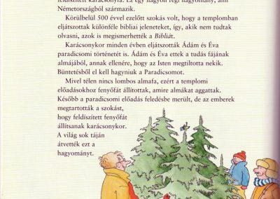 karácsonyi-nagy-bori-könyv-belso4