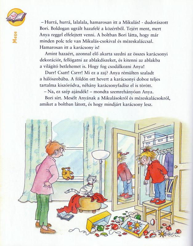 karácsonyi-nagy-bori-könyv-belso5