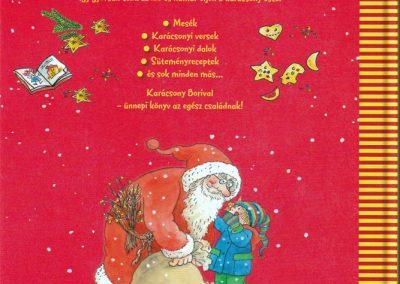 karácsonyi-nagy-bori-könyv-hatso