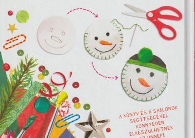 karacsonyi-diszek-unnepi-dekoraciok-kicsiknek-es-nagyoknak-hatso