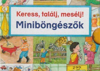 keress-talalj-meselj-Minibongeszok-1