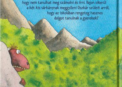 kokusz-koko-a-kis-sarkany-iskolaba-megy-hatso