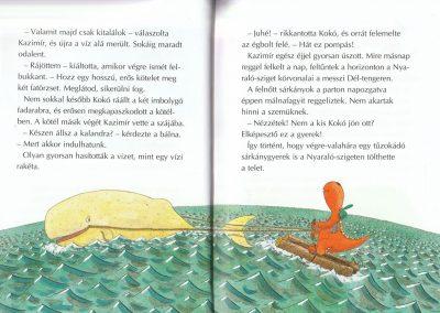 kokusz-koko-a-kis-sarkany-kalandjai-belso2