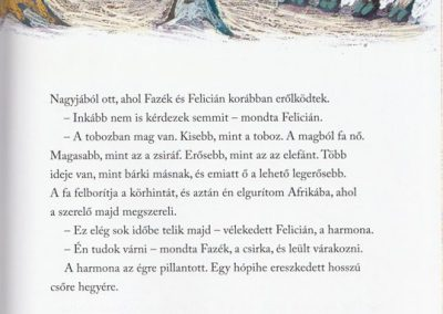korhinta-belso3