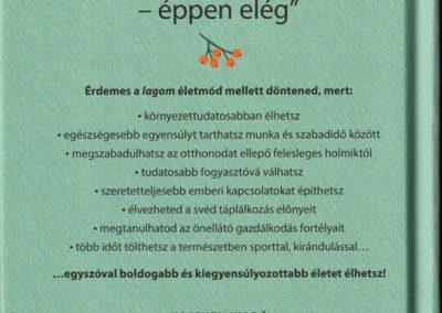 lagom-hatso