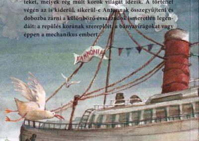 legendak-a-pannonia-gozhajo-fedelzeterol-hatso