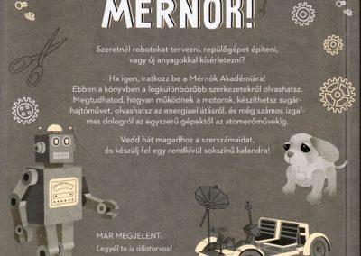 legyel-te-is-mernok-kis-tudosok-akademiaja-hatso