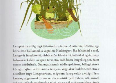 lengemesek-II-nadtengeri-nyar-belso3