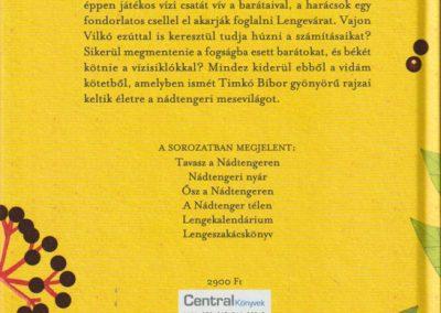 lengemesek-II-nadtengeri-nyar-hatso