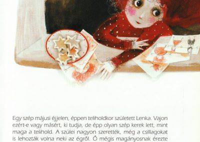 lenka-belso1