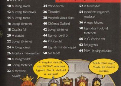 lovagok-es-varak-LEGO-kalandok-a-valos-vilagban-belso1