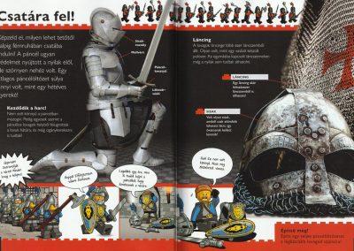 lovagok-es-varak-LEGO-kalandok-a-valos-vilagban-belso2