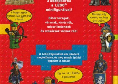 lovagok-es-varak-LEGO-kalandok-a-valos-vilagban-hatso