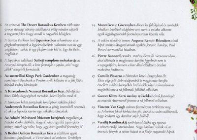 matricavarazs-viragoskert-belso4
