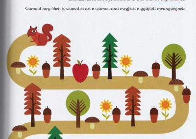 montessori-a-vilag-felfedezese-szamok-belso1