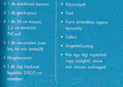 nick-es-tesla-a-titkos-ugynokok-osszecsapasa-belso2