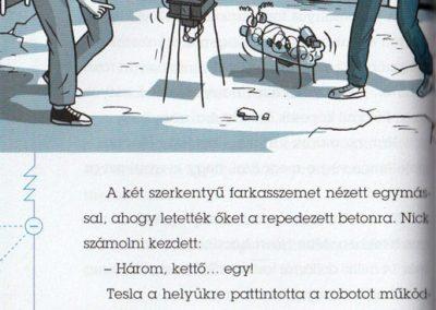 nick-es-tesla-az-elszabadult-robothadsereg-belso4