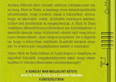 nick-es-tesla-az-elszabadult-robothadsereg-hatso