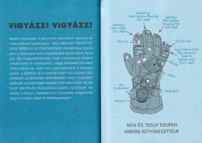 nick-es-tesla-szuper-kiborg-kutyukesztyuje-belso1