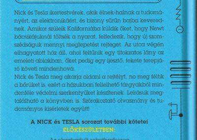 nick-es-tesla-veszelyes-laboratoriuma-hatso