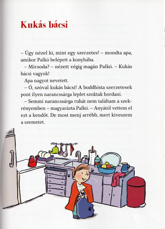palko-es-apa2-belso1