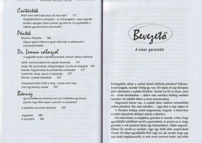 pentekre-boldog-csalad-belso2