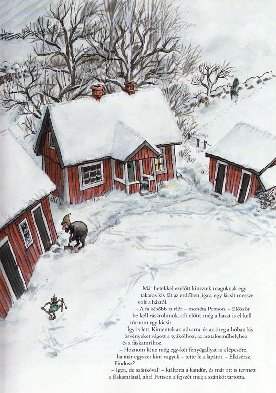 pettson-karácsonya-belso1