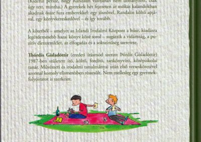 randalin-es-mundi-hatso