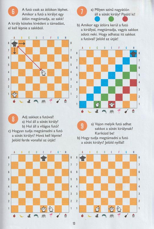 sakk-es-matt-6-eves-kortol-belso4