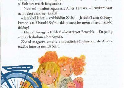 slutty-az-urbol-belso2