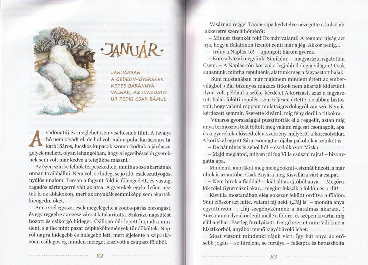 sunimano-belso2