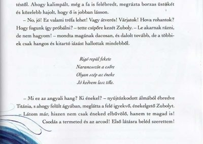 szentivaneji-alom-belso6