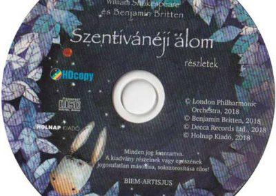 szentivaneji-alom-belso8